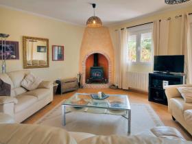 Image No.7-3 Bed Villa / Detached for sale
