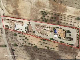Image No.35-5 Bed House/Villa for sale