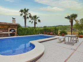 Image No.33-5 Bed House/Villa for sale