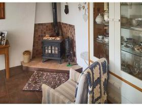 Image No.4-5 Bed Country House for sale