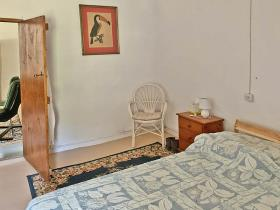 Image No.7-5 Bed Finca for sale