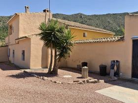 Image No.20-5 Bed Finca for sale