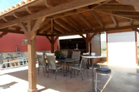 Image No.18-Villa de 3 chambres à vendre à Hondón de las Nieves