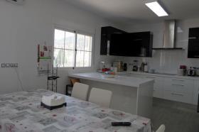 Image No.9-Villa de 3 chambres à vendre à Hondón de las Nieves
