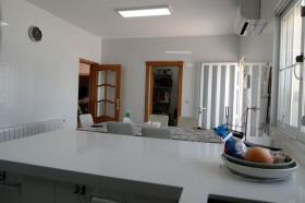 Image No.10-Villa de 3 chambres à vendre à Hondón de las Nieves