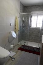 Image No.12-Villa de 3 chambres à vendre à Hondón de las Nieves