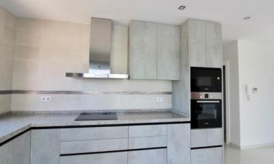 51e70a77-choice-of-kitchens-kitchen