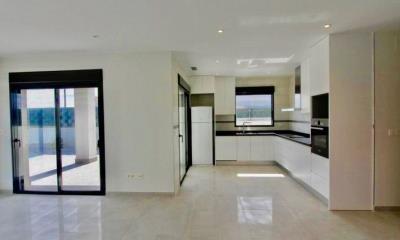 a2d220a6-kitchen-choice-