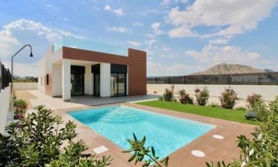 a0825aea-aspe-villas-and-pool