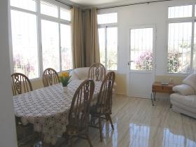 Image No.11-4 Bed Villa for sale