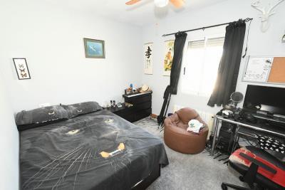 2024_5_bedroom_finca_060919104027_tn_cr5_5666