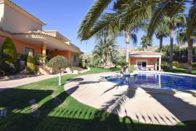 Image No.29-5 Bed Villa for sale