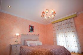 Image No.16-5 Bed Villa for sale