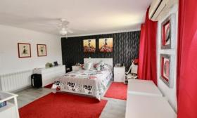 Image No.19-3 Bed House/Villa for sale