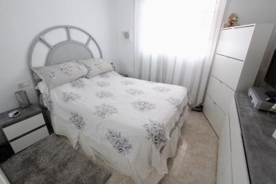 46834_spacious_3_bed_2_bath_townhouse_110820132715_img_1113