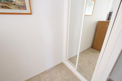 46834_spacious_3_bed_2_bath_townhouse_110820132725_img_1124
