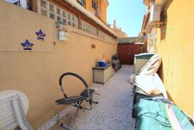 Image No.24-3 Bed Townhouse for sale