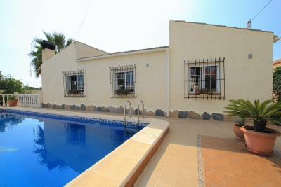 47324_charming_3_bed_2_bath_villa_with_pool___garage_081021065947_img_1322