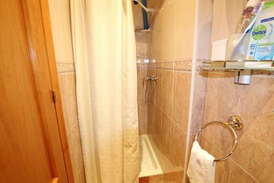 47321_roomy_2_bed_2_bath_townhouse_lomas_de_cabo_roig_061021195757_img_2109