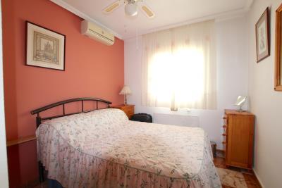 47321_roomy_2_bed_2_bath_townhouse_lomas_de_cabo_roig_061021195757_img_2111