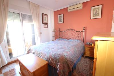 47321_roomy_2_bed_2_bath_townhouse_lomas_de_cabo_roig_061021195759_img_2118