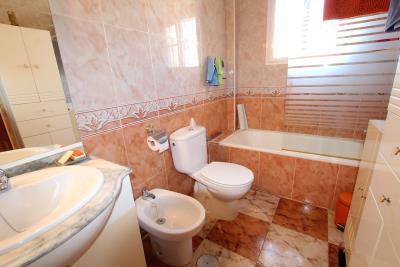 47321_roomy_2_bed_2_bath_townhouse_lomas_de_cabo_roig_061021195805_img_2124