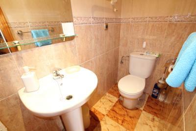 47321_roomy_2_bed_2_bath_townhouse_lomas_de_cabo_roig_061021195806_img_2107