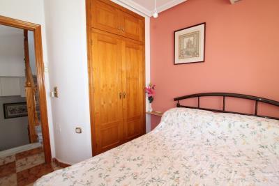 47321_roomy_2_bed_2_bath_townhouse_lomas_de_cabo_roig_061021195807_img_2131