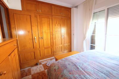 47321_roomy_2_bed_2_bath_townhouse_lomas_de_cabo_roig_061021195813_img_2121