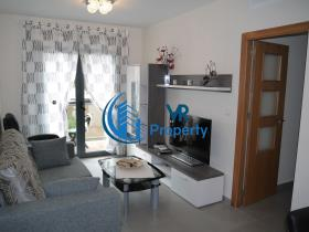 Torrevieja, Apartment