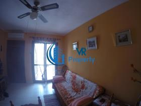 Image No.4-1 Bed Bungalow for sale