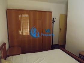 Alicante City, Apartment