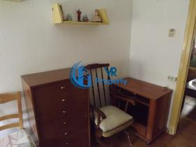 Image No.28-3 Bed Apartment for sale