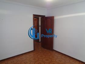 Image No.23-2 Bed Apartment for sale