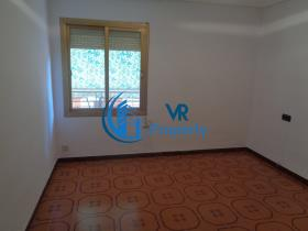 Image No.24-2 Bed Apartment for sale