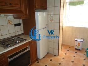 Image No.29-2 Bed Apartment for sale