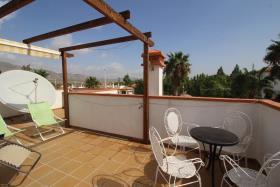 Image No.10-Villa / Détaché de 3 chambres à vendre à Hondón de las Nieves