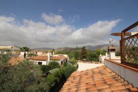 Image No.12-Villa / Détaché de 3 chambres à vendre à Hondón de las Nieves