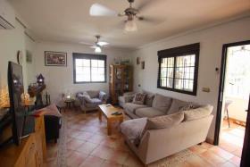 Image No.15-Villa / Détaché de 3 chambres à vendre à Hondón de las Nieves