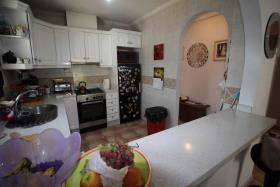 Image No.19-Villa / Détaché de 3 chambres à vendre à Hondón de las Nieves