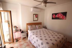 Image No.21-Villa / Détaché de 3 chambres à vendre à Hondón de las Nieves