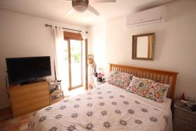 Image No.22-Villa / Détaché de 3 chambres à vendre à Hondón de las Nieves