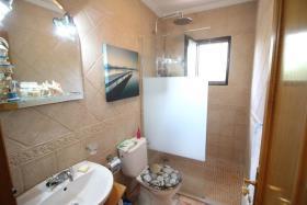 Image No.27-Villa / Détaché de 3 chambres à vendre à Hondón de las Nieves