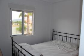 Image No.11-Villa / Détaché de 3 chambres à vendre à Hondón de las Nieves