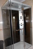 Image No.13-Villa / Détaché de 3 chambres à vendre à Hondón de las Nieves