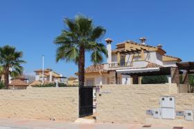 Image No.18-Villa / Détaché de 3 chambres à vendre à Hondón de las Nieves