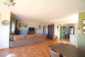 Image No.11-Villa / Détaché de 7 chambres à vendre à Hondón de las Nieves