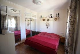 Image No.16-Villa / Détaché de 7 chambres à vendre à Hondón de las Nieves