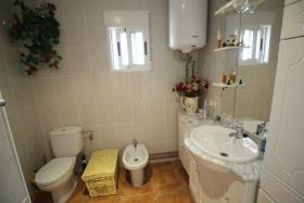 Image No.18-Villa / Détaché de 7 chambres à vendre à Hondón de las Nieves