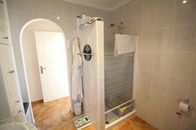 Image No.19-Villa / Détaché de 7 chambres à vendre à Hondón de las Nieves
